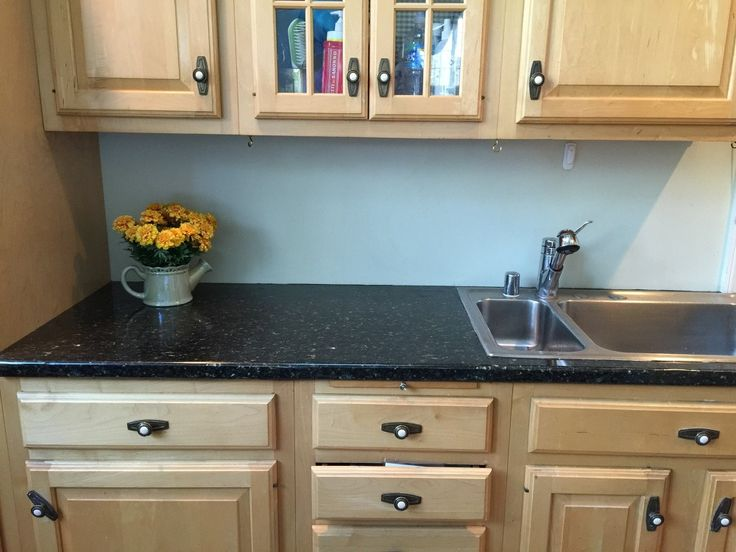 92 Best Images About Kitchen Counters On Pinterest Faux Granite Countertops Countertops And