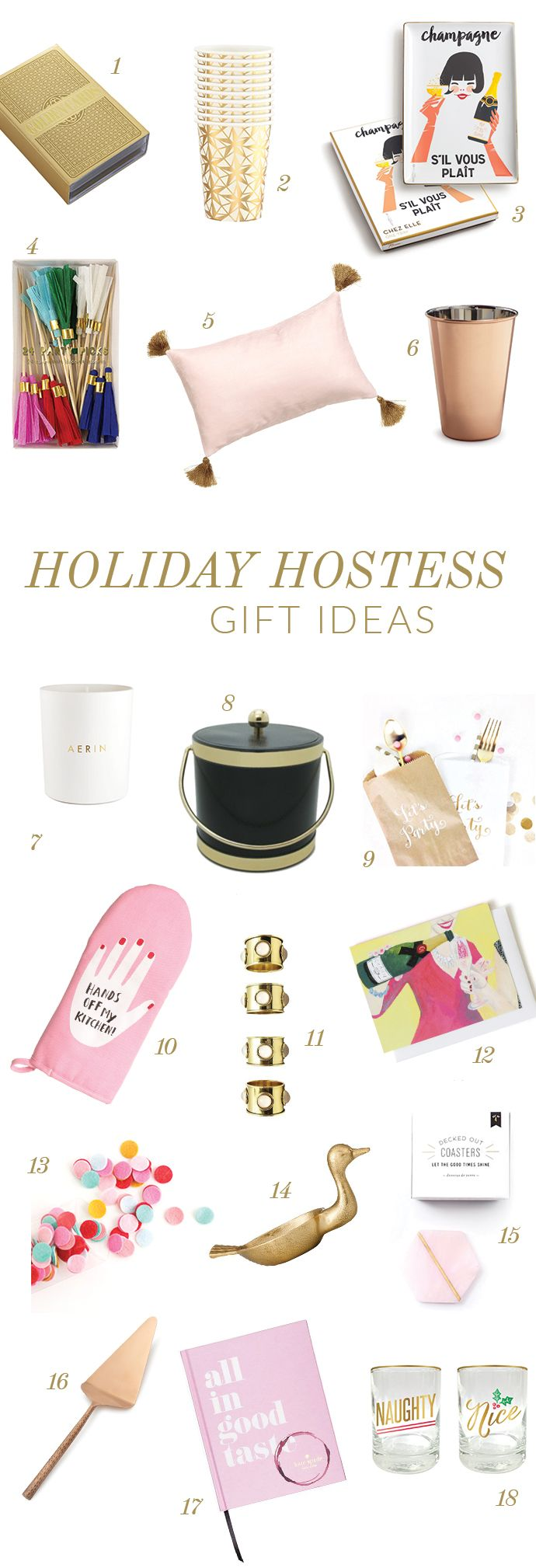 The best images about gift on pinterest