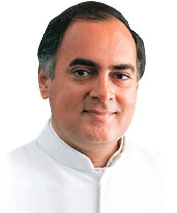 21st May marks the 25th anniversary of the assassination of Rajiv Gandhi, the third member of the Nehru-Gandhi dynasty to become India's prime minister.