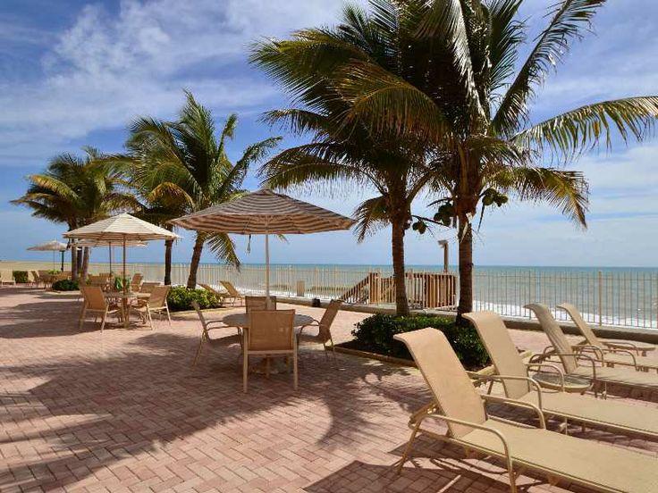 Seaquay Vero Beach Florida
