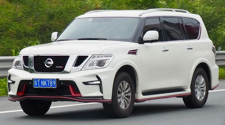 Nissan Wingroad 2020 Price And Review Di 2020