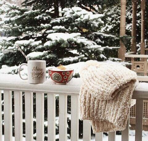 winter.quenalbertini: Winter Time | Ana Rosa