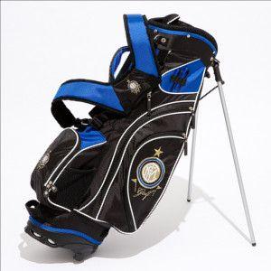 Sacche da golf #Top_Partners