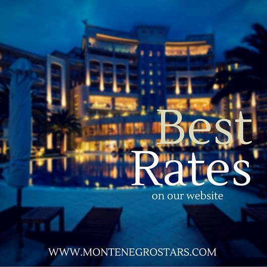 Best Way To Book Your Stay Our Hotels Is On Website Www Montestars