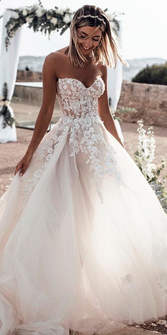 42 Cheap Wedding Dresses Ideas For A Bride On A Budget Food