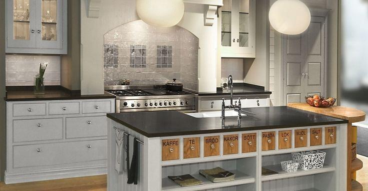 Https Www Pinterest Com Ecerw Scandinavian Kitchen Design