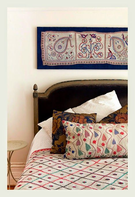 284 best Indian interiors images on Pinterest Indian interiors