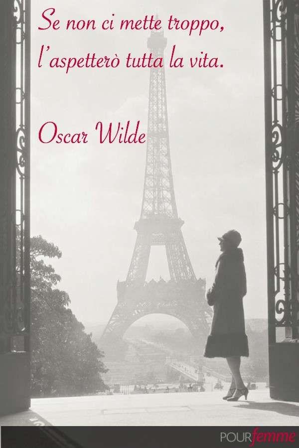Auguri Matrimonio Oscar Wilde : Oltre fantastiche idee su frasi buon compleanno