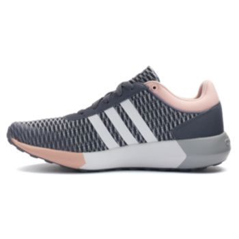 adidas NEO Cloudfoam Race Women\u0027s Sneakers