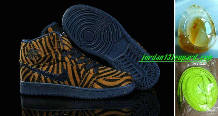 best jordans shoes . so cheap ~