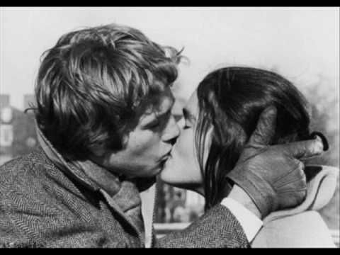 The classic theme by Francis Lai for the romantic drama, Love Story (1970). Starring Ryan O'Neil and Ally McGraw in star making turns, Love Story is indeed a classic as it follows two students at Harvard, their unlikely love affair and the impending tragedy that lies in their way.  Whilst not a favorite of mine, Love Story does endure as one of ...