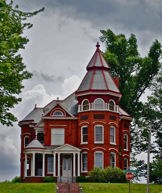 Modern Victorian Architecture 356 best victorian houses images on pinterest | victorian era