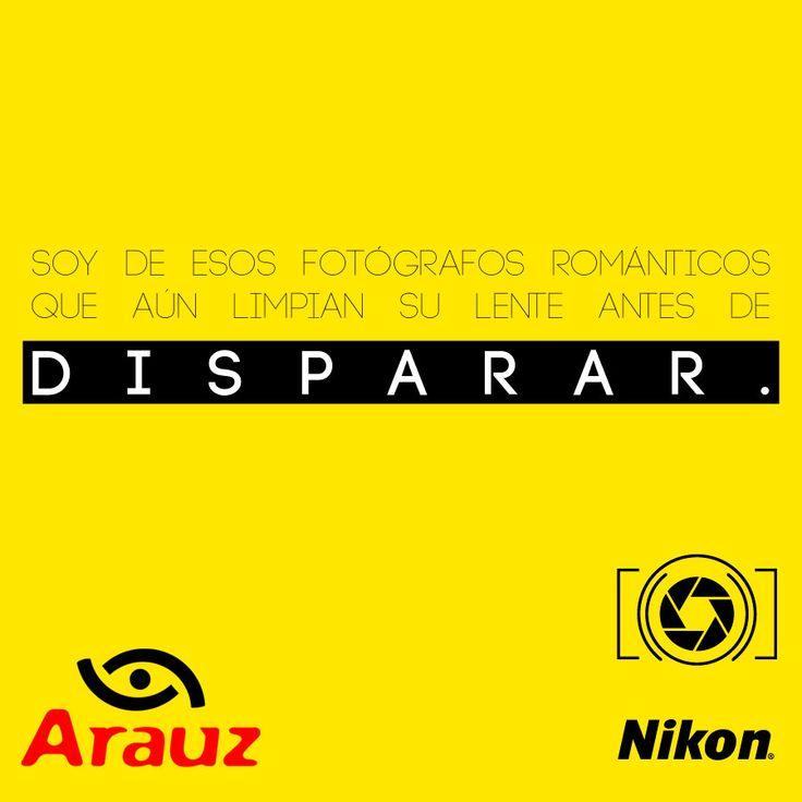 Y no me digan cursi, así soy!! #arauzdigital #nikon #yonosesieamor