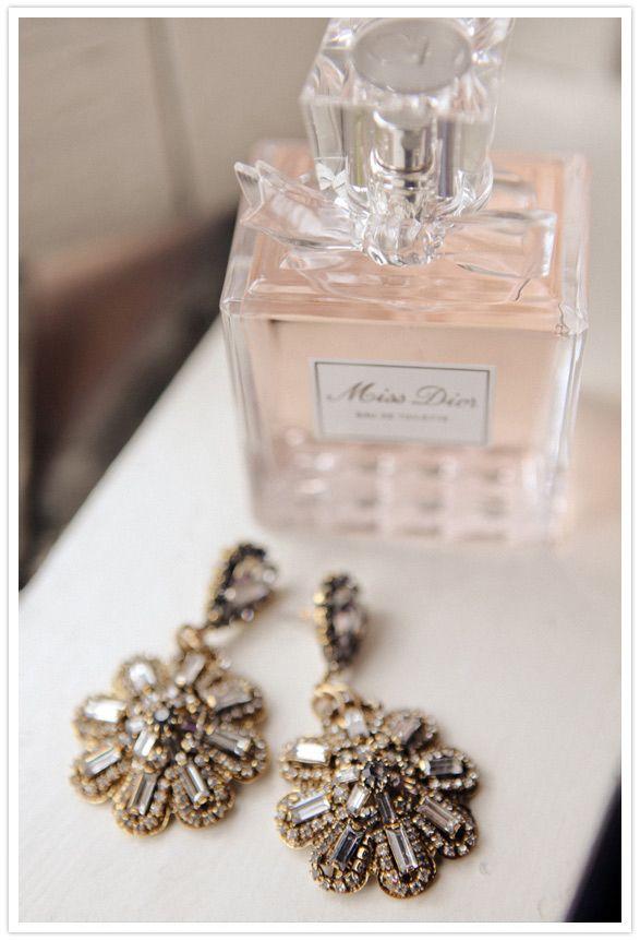 Dior ℒℴvℯ
