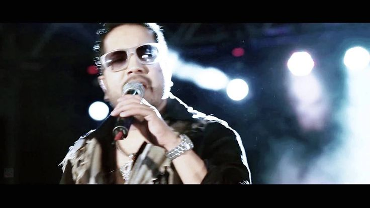 Mast Kalandar | Mika Singh | YoYo Honey Singh | Full Song