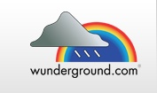 The Weather Channel Buys Weather Underground To Sharpen Focus On Digital