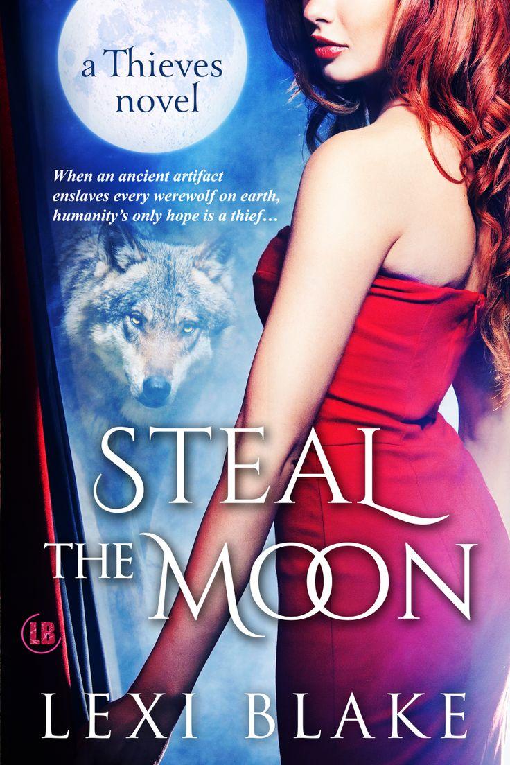 45+ Best werewolf romance books 2020 ideas