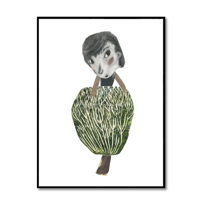 KIDS ARTWORK - Bob Noon