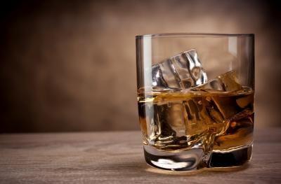 Natural Alcohol Detox Remedies