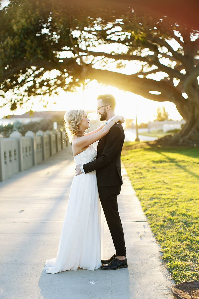intimate wedding packages atlantga%0A Like so many of the couples we feature here at Intimate Weddings  Lindsey  and Nick
