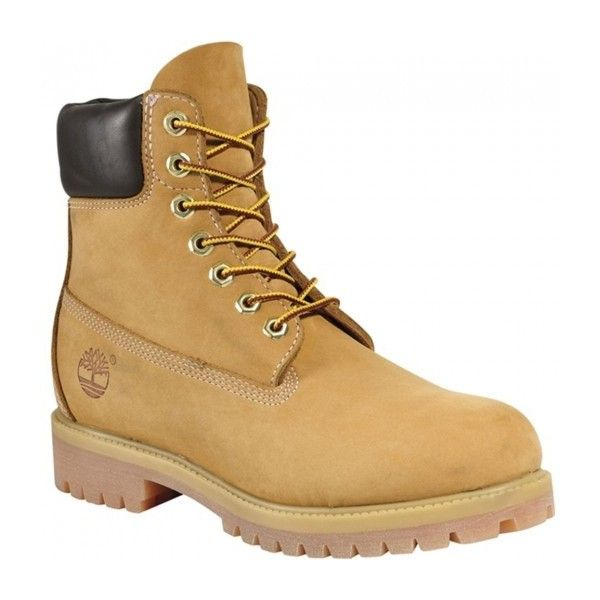 Timberland Men's 6 Inch Premium Boot TheShoeMart ($190) ❤ liked on Polyvore featuring men's fashion, men's shoes, men's boots, men's work boots, mens waterproof work boots, timberland mens work boots, timberland mens boots, mens work boots and mens water proof boots