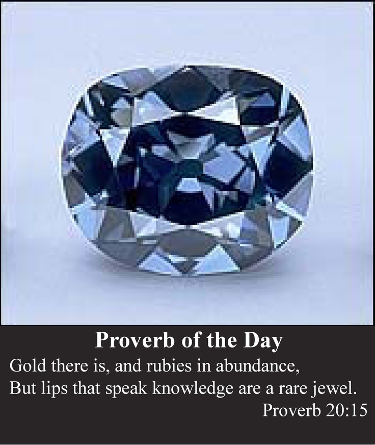 167 Best Images About King Solomon S Proverbs On Pinterest