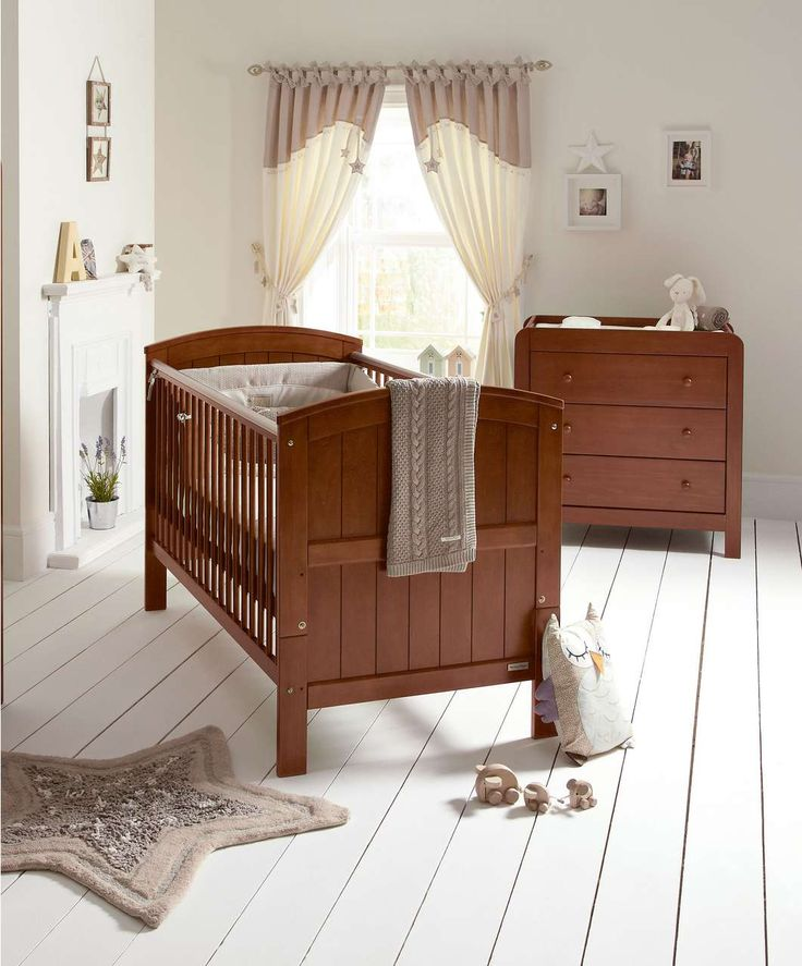 14 Best Mamas And Papas Dream Nursery Images On Pinterest