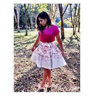Gabriela Rocha @gabrielarocha77 instagram profile - Pitake