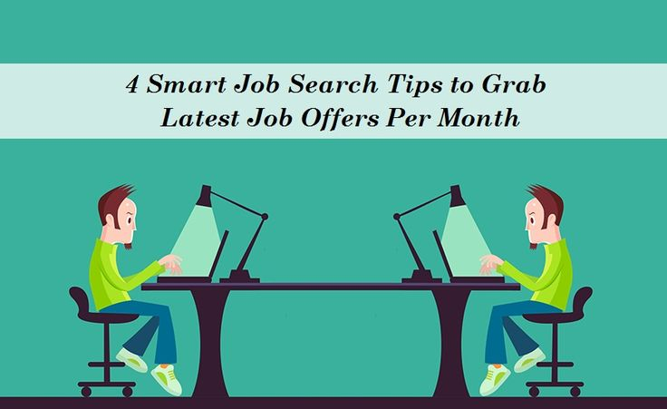 If you are looking for Job Seeking Tips and Techniques, then we are here to help you by giving you the best Tips and Techniques. Tridindia HR is a best service providing company, and a leading online platform. To Read more about us Click here :  https://goo.gl/9yzGUb