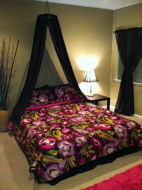 Moroccan Bed Canopy 177 best bed canopy images on pinterest | 3/4 beds, canopy beds