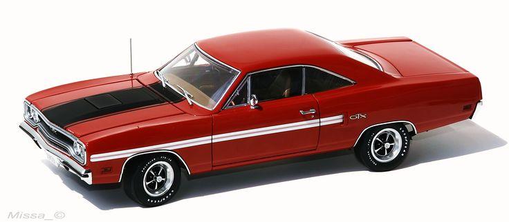 001_GMP_Plymouth GTX_1970