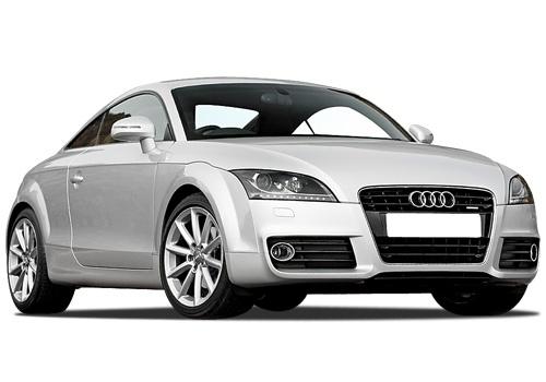 http://www.cardealersinindia.com/audi-car-dealers-in-tamil-nadu.html, Find all Audi Car Dealers in Tamil Nadu and get online details about Audi car dealers of your favorite Audi car model in Tamil Nadu.