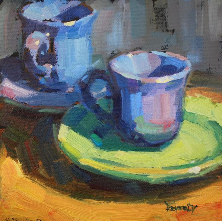 17 best images about painting with a twist on pinterest for Painting with a twist greenville sc