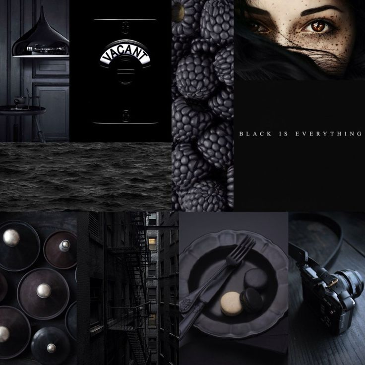 39 best black is beautiful images on pinterest black for Moad interior designs
