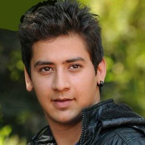 Paras Arora (Indian, Television Actor) was born on 10-01-1994.  Get more info like birth place, age, birth sign, biography, family, relation & latest news etc.