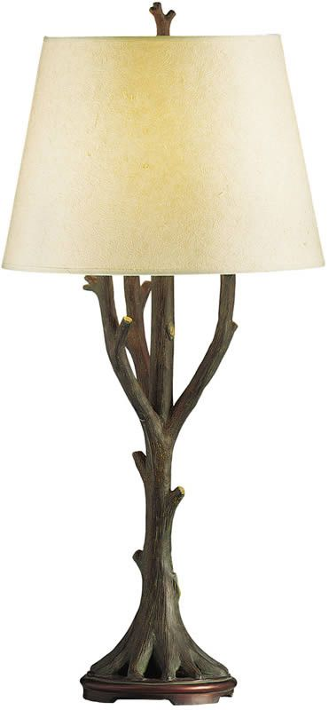 Discount Lamps, Lighting, Lampshades and Light Fixtures - LampsUSA