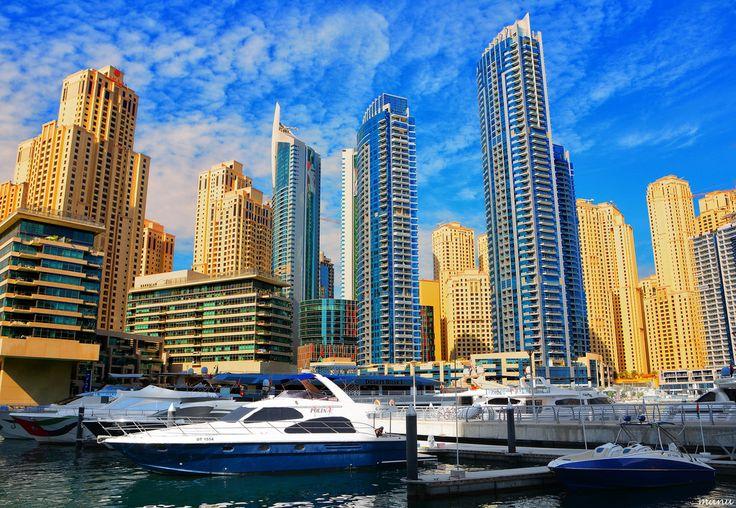 #Revelion in Dubai Plecari: 26.12.2017, 28.12.2017, 30.12.2017 / 7 nopti Contactati-ne pentru #vacante personalizate! http://bit.ly/2hbdsmQ
