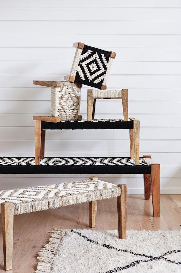 corner furniture design. daily imprint the edit maxine smith interview httpwww corner furniturefurniture designfurniture furniture design h