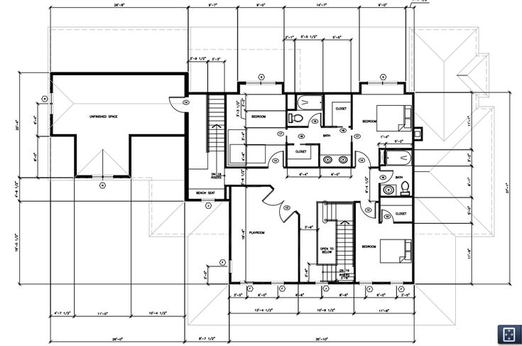 Sl1562 also How To Find Original House Plans additionally House Plans likewise Novo Monza 20142015 Fotos Chevrolet Gm Monza 2016 together with Lake House Plans. on mitch ginn house plans