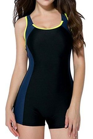 2a7ac00b83e womens bra sized swimwear - one piece swimsuit Women's Sport Bathing suits  - Women-s