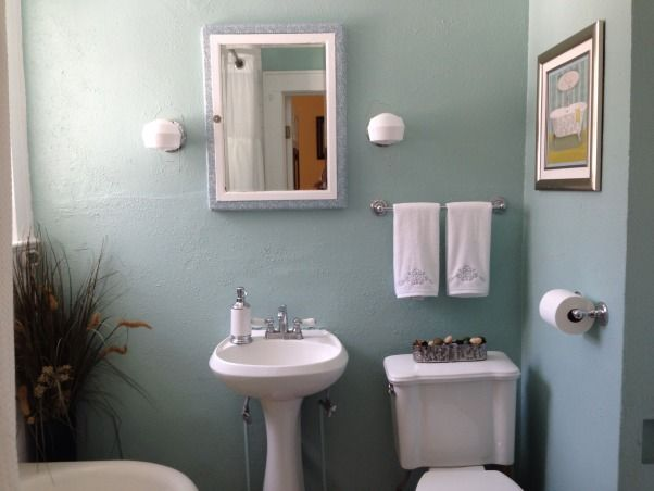 17 Best Images About For The Home On Pinterest Window Treatments Fixer Upper Tv Show And Decks