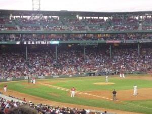 "2013 Boston Red Sox ""Best Value"" tickets are on sale: visitingnewenglan..."