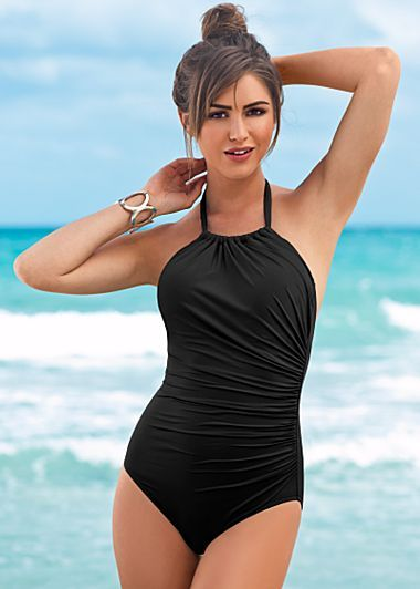 Venus swimwear