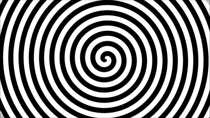 Self Hypnosis Hypnotic Sound Hypnotize Yourself | Hypnotic