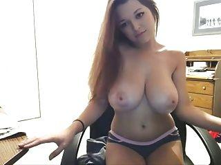 Naked home porn