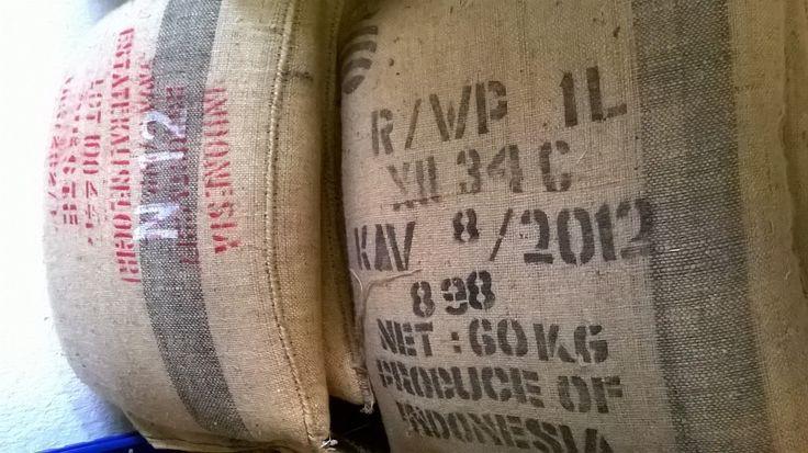 Dal 2008 inizia l'espansione di Lino's Coffee anche fuori dai confini italiani, con aperture di punti vendita in paesi come Emirati Arabi (2008), Kuwait (2009), Libia (2009), Marocco (2009), Svizzera (2010), Francia (2011), Egitto (2011). www.linoscoffee.com