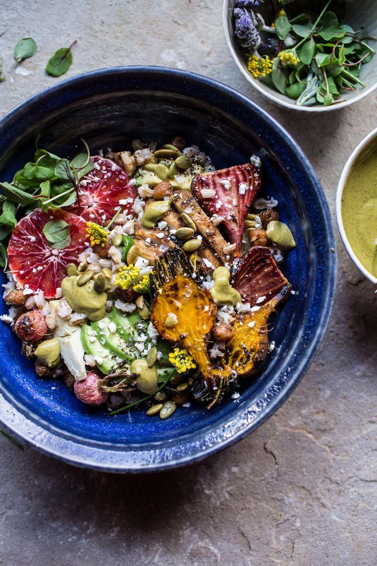 olive food st gallen