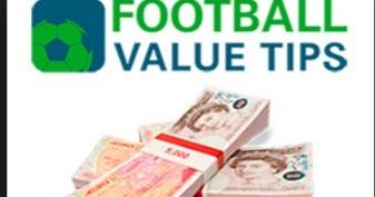 http://ift.tt/2u96MKj ==>betting system football review / How To Win At Sports Betting Expert / Soccer Betting System Reviewbetting system football review: http://ift.tt/2uHrYIG  How To Win At Sports Betting Expert FOOTBALL BETTING SYSTEMS Football betting has grown phenomenally over recent years and is now estimated to be worth over 500bn per year making up over 70% of the money that is gambled on sport. The internet is full of football betting systems many of which are well known like the…