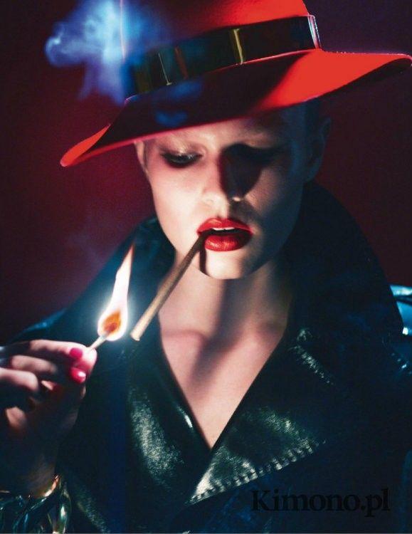 fot. Vogue Paris