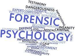 Now its very easy to get forensics report assignment help by Assignmenttask.com.   bit.ly/1Ni85en